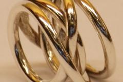 sølv ring (2)